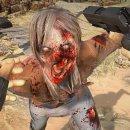 Arizona Sunshine, uno sparatutto pensato per il visore HTC Vive