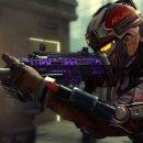 Vediamo le nuove armi multiplayer e i Gear Set di Call of Duty: Advanced Warfare