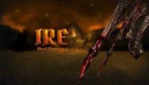 Ire: Blood Memory - Trailer