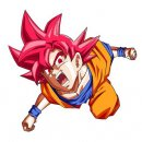 Nuova patch per Dragon Ball Z: Extreme Butoden