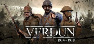 Verdun per PC Windows