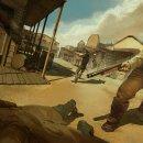 Il trailer di lancio di Hard West