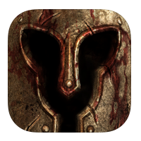 Ire: Blood Memory per iPhone