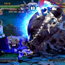 Guilty Gear XX Accent Core Plus R debutta su Steam il 26 maggio