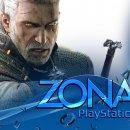 Zona PlayStation è online su PlayStation 3, PlayStation 4 e PlayStation Vita