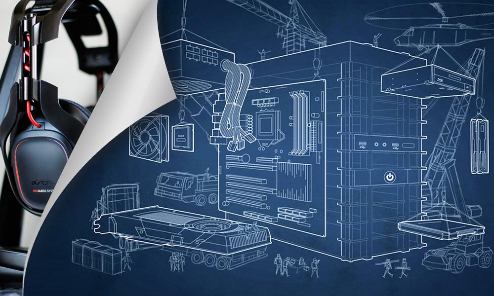 Guida PC - Headset - Speciale - Guida PC d7117d0f8848