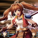 Nuove immagini di The Legend of Heroes: Trails in the Sky Evolution