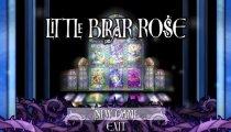 Little Briar Rose - La nuova introduzione animata