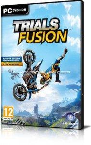Trials Fusion per PC Windows