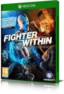 Fighter Within per Xbox One