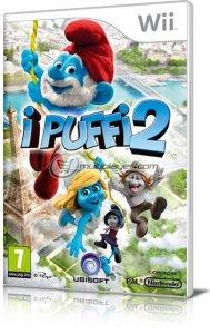 I Puffi 2 per Nintendo Wii