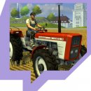 Stasera il Long Play di Farming Simulator '15