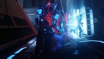 Call of Duty: Advanced Warfare - Il trailer del gameplay del DLC Supremacy