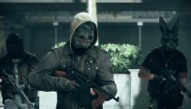 Battlefield Hardline - Il trailer del DLC Criminal Activity