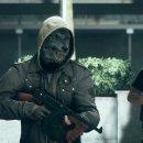 Attività criminali nel nuovo DLC di Battlefield Hardline