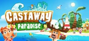 Castaway Paradise per PC Windows