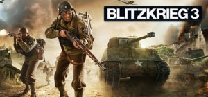 Blitzkrieg 3 per PC Windows