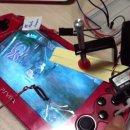 La tecnologia al servizio della platinatura di Final Fantasy X   X-2 HD Remaster