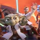 Il prossimo episodio di Disney Infinity non uscirà nel 2016