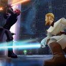 Unboxing e trailer per Disney Infinity 3.0