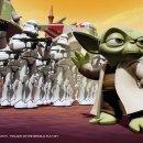 Una carrellata di immagini per Disney Infinity 3.0 Star Wars