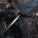 I segreti di The Technomancer in un video esclusivo per Multiplayer.it