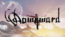 Downward - Trailer d'esordio