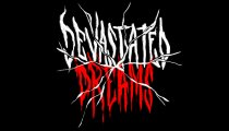 Devastated Dreams - Il teaser trailer di annuncio