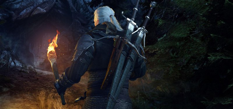 CD Projekt non ha ancora svelato i contenuti di The Witcher 3: Wild Hunt - Game of the Year Edition