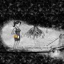 Lanciata la campagna Kickstarter di Devastated Dreams, il nuovo titolo dell'autore di Neverending Nightmares