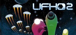 UFHO2 per PC Windows