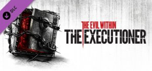 The Evil Within: The Executioner per PC Windows