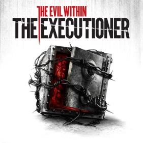 The Evil Within: The Executioner per PlayStation 4