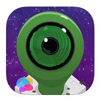 UFHO2 per iPhone