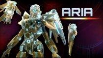 Killer Instinct: Season 2 - Il trailer di Aria