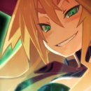 Facciamo la conoscenza della strega Metallia in The Witch and the Hundred Knight Revival