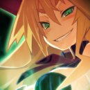 The Witch and the Hundred Knight Revival - Trailer di Metallia