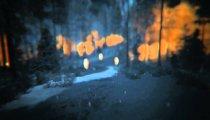Kholat - Trailer di lancio