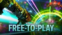 WildStar - Trailer sul passaggio a free-to-play