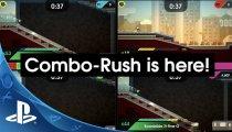 OlliOlli 2: Combo Rush - Trailer di lancio