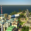 L'espansione Espionage di Tropico 5 arriva su PlayStation 4
