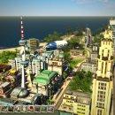 Tropico 5: Espionage - Un trailer di gameplay della nuova espansione