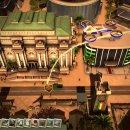 Nuove immagini di Tropico 5: Espionage