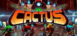 Assault Android Cactus per PC Windows