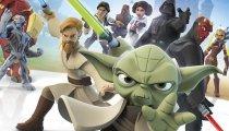 Disney Infinity 3.0: Star Wars - Videoanteprima