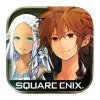 Chaos Rings III per Android