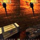 Anche il capolavoro Thief: Gold godrà presto di una mod che introdurrà texture ad alta definizione