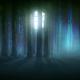 Kholat, un'avventura horror narrata da Sean Bean
