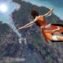 Wander ha una data e un trailer di lancio su PC e PlayStation 4