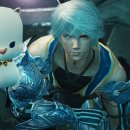 Mobius Final Fantasy è disponibile da oggi su iOS e Android, ecco il trailer di lancio